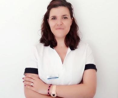Celia Alonso Cebrián