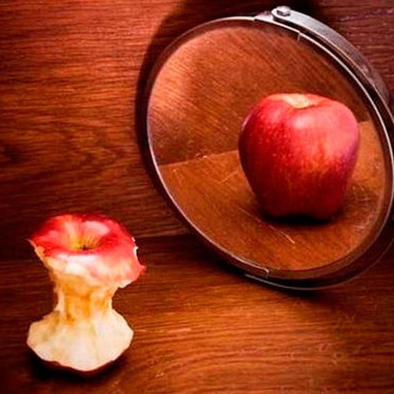 Trastornos de la alimentación: Tratamientos de Psicoterapia y Psicoanálisis