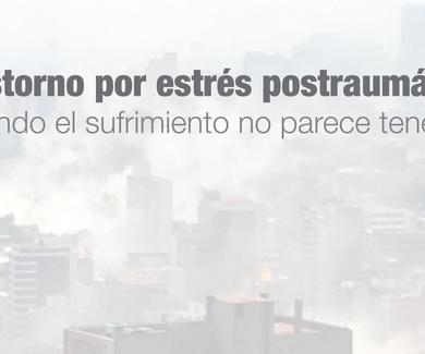 SE CAE UN EDIFICIO EN MADRID