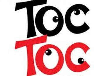 Trastorno obsesivo-compulsivo (TOC)