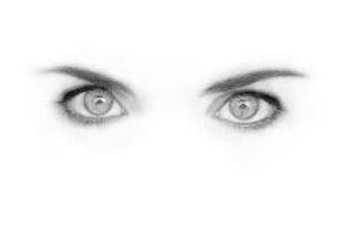 El automasaje de los ojos