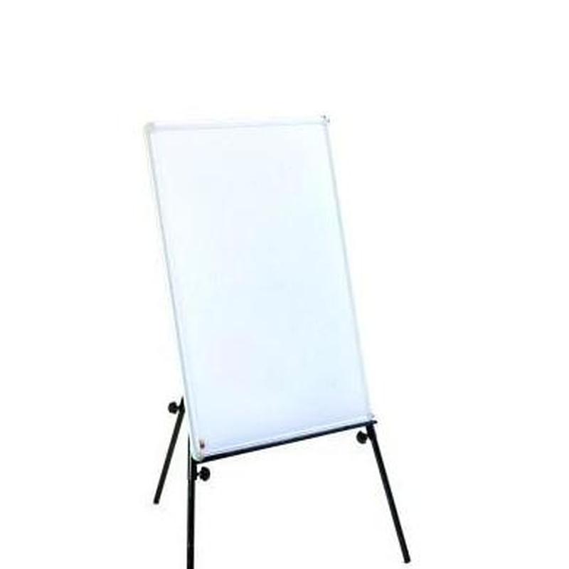 Mobiliario auxiliar - Presentación: Productos de Constan