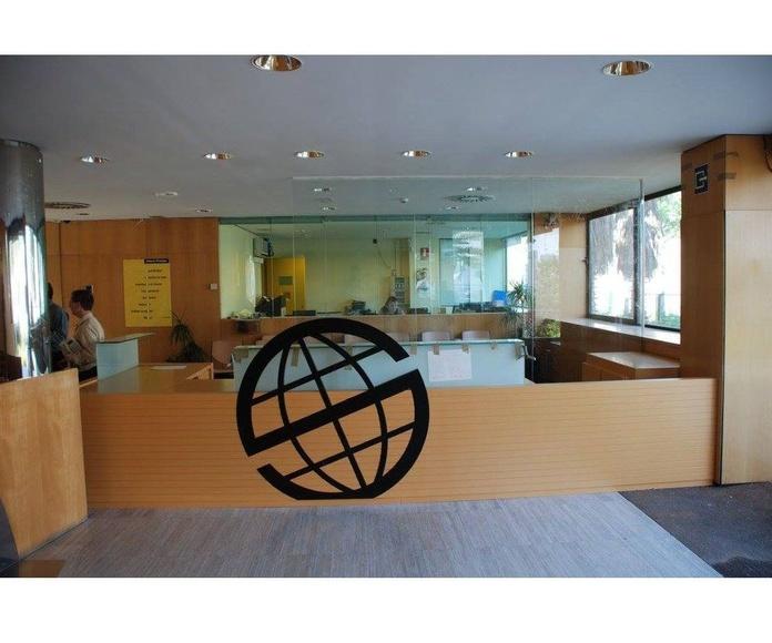 Mobiliario corporativo: Servicios de Diseño a Medida