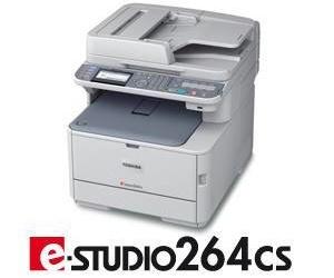 e-STUDIO264CS