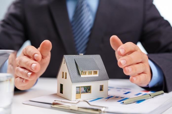 Cláusula del suelo hipotecario