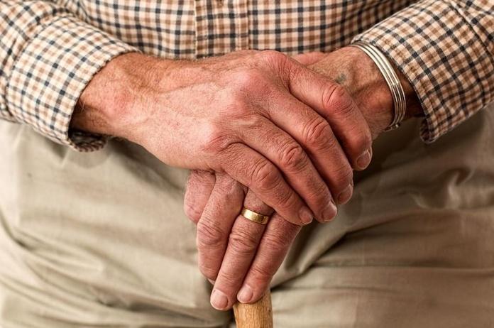Las pensiones subirán sólo un 0,25% hasta 2022, según Airef