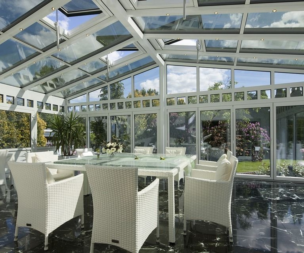 ¿Por qué escoger ventanas de aluminio para tu hogar o tu negocio?