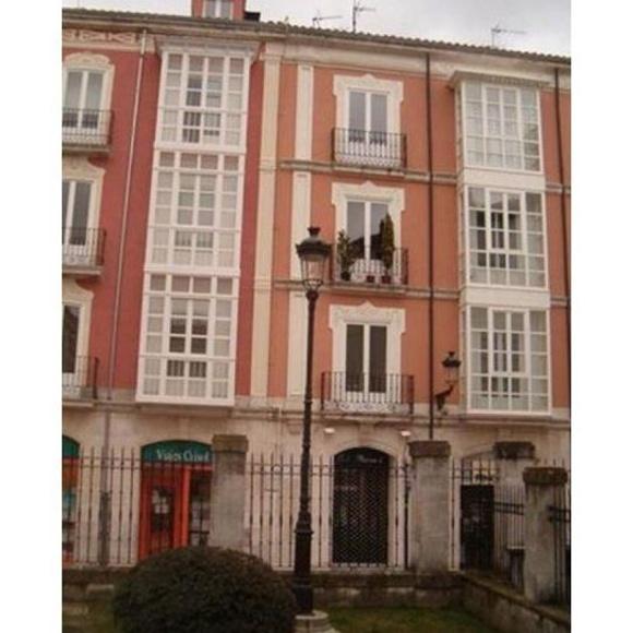 Apartamento Almirante Bonifaz: Venta y alquiler de inmuebles de Inmobiliaria Renedo