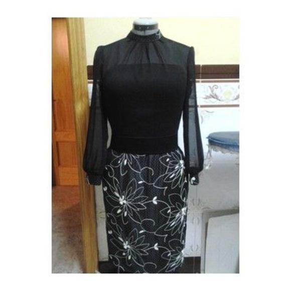 Modelo 0005:  Shop on line de Tu Nuevo Estilo