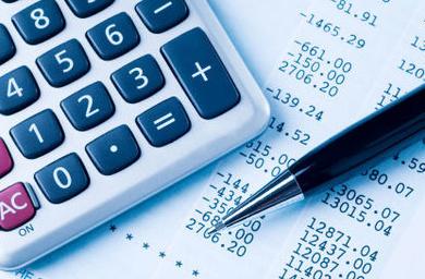 Estalviar amb una assessoria comptable