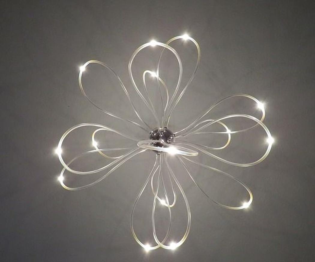 ¿Cómo surgieron las bombillas LED?