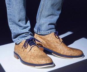 Cuatro zapatos perfectos para la primavera