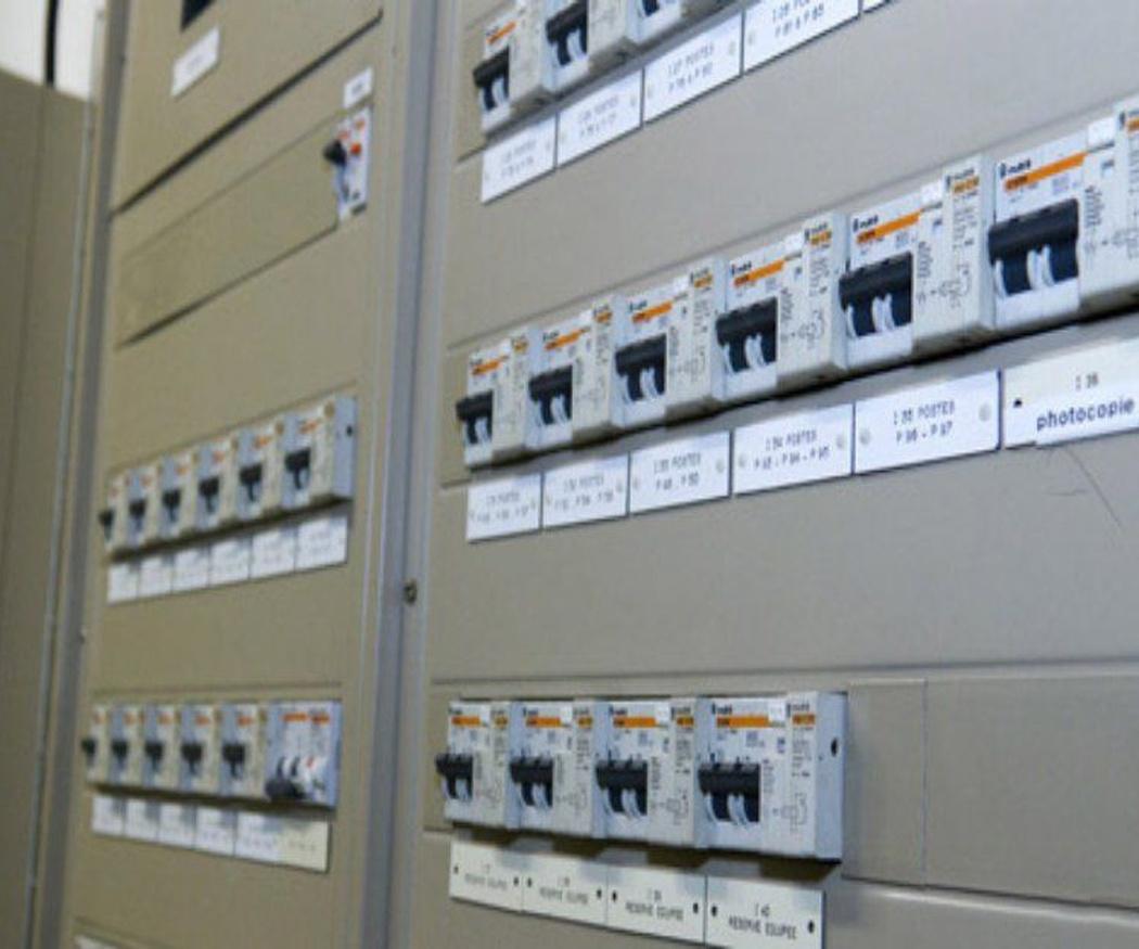 La normativa vigente sobre contadores de electricidad