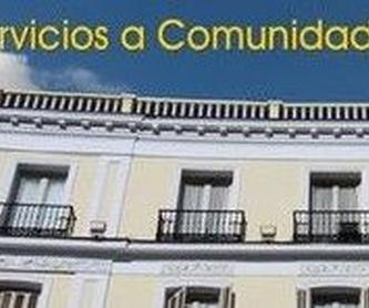 Impermeabilizaciones de cubiertas: Servicios de Obras y Reformas El Paleta.com