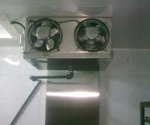 Sistema de fermentacion de techo