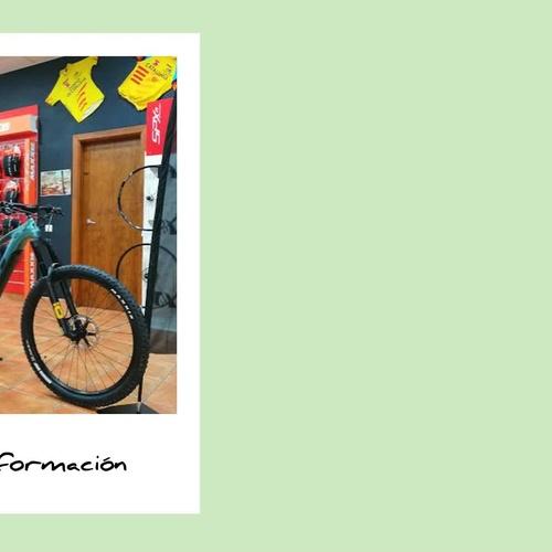 Venta y reparación de bicicletas Delta del Ebro | Artbikes