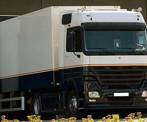 Transportes en general, especialidad en maquinaria agrícola