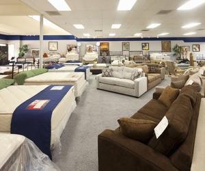 Ofertas de muebles en Leganés