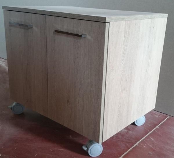 Ventas y fabricaciôn de muebles