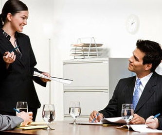 Derecho arbitral: Servicios de Gestored Consulting
