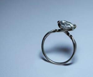 Beneficios de vestir joyas de plata