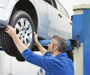 Ofertón en Neumáticos