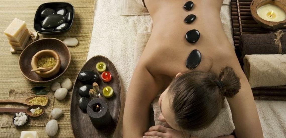 Tratamientos corporales de estética avanzada en Las Palmas de Gran Canaria