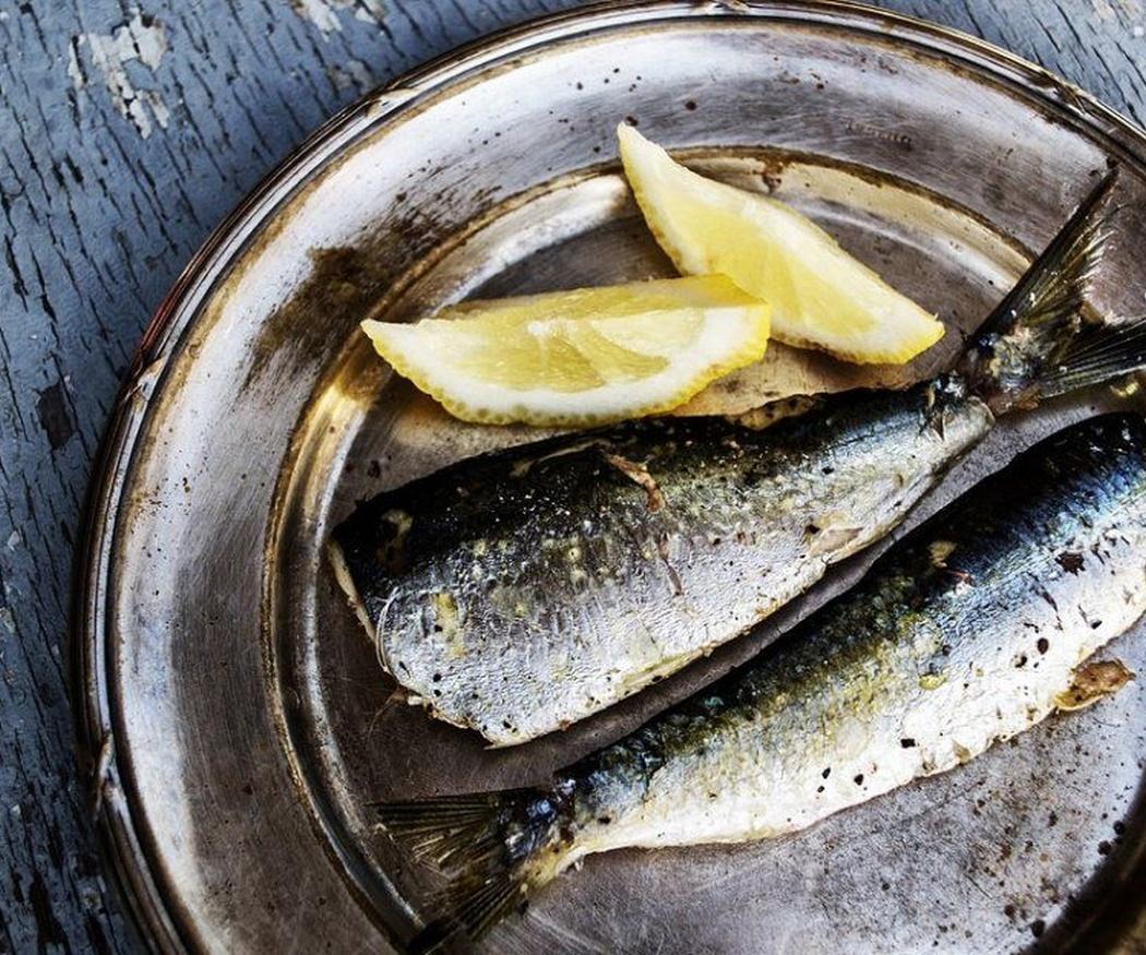 Diferencias nutricionales entre el pescado blanco y el azul