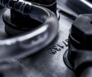 Baterías regeneradas en Cantabria