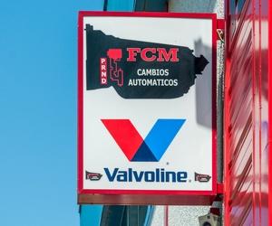 Instalación de cajas de cambio automáticas en Sevilla