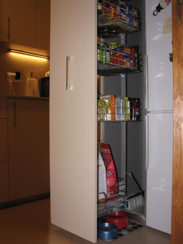 Reformas de cocina en Eixample