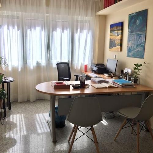 Despacho de abogados multidisciplinar en Córdoba