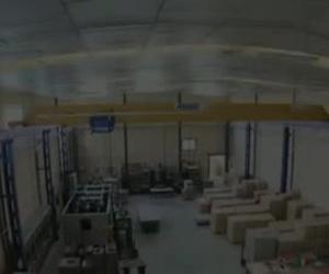 Video corporativo de Mesanta Reform