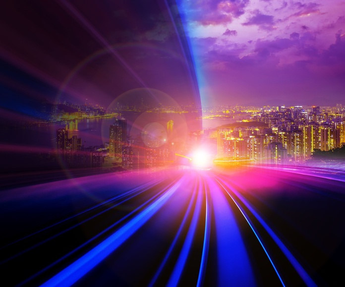 Estudio de eficiencia energética: Servicios de Electrificaciones Nevada S.L.