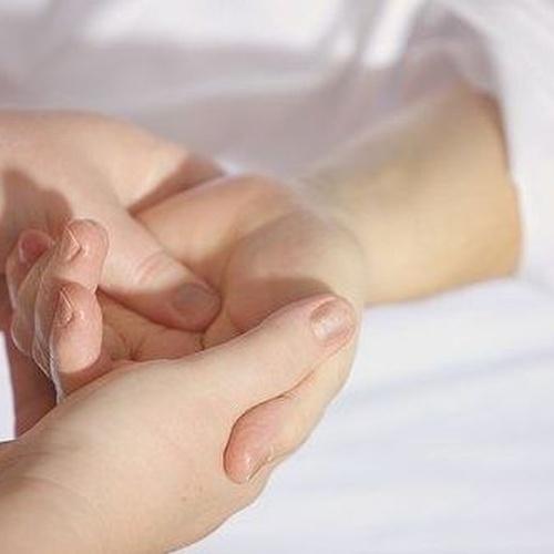 Fisioterapia en Torrent   Fimesalud