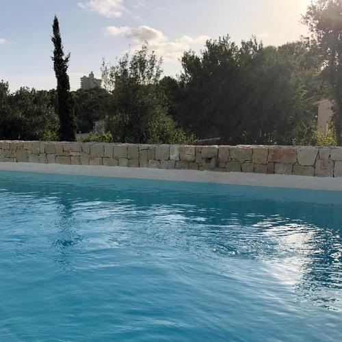 Instalación de piscinas en Valencia | Project Pool Piscinas