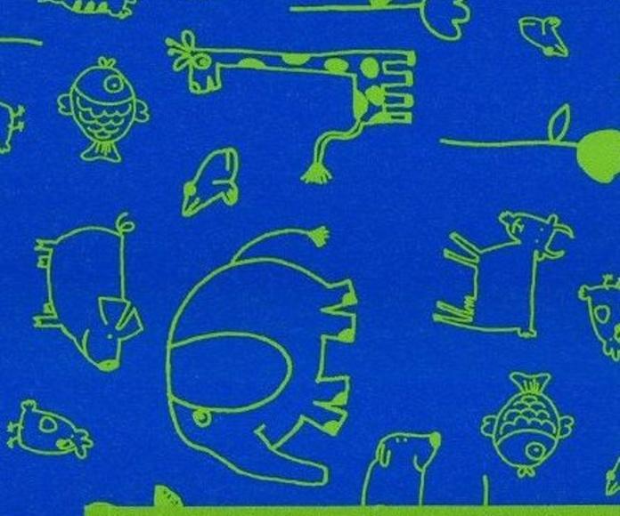 30-1181-99. Almacén de papel Gijón