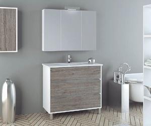 Muebles de baño Tegler en Murcia