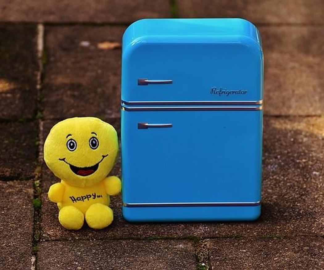 Consejos de cara al mantenimiento de un frigorífico