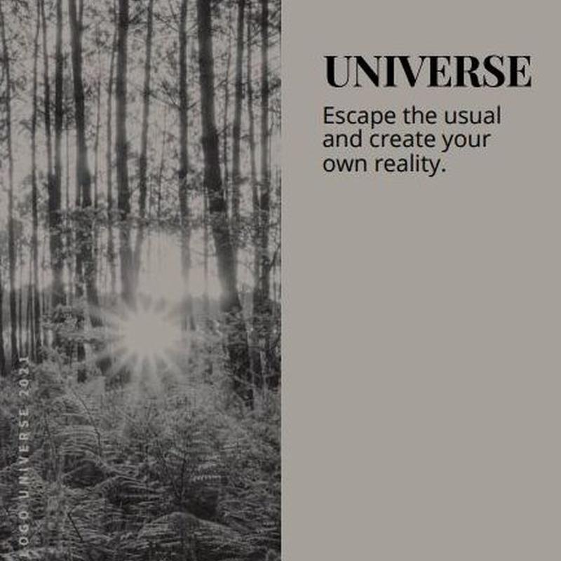 Pamesa Universe: Nuestros productos  de Molins Cerámicas