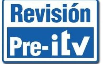 Revisión pre itv y desplazamiento a ITV gratis
