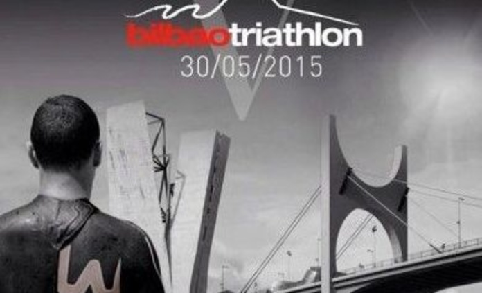 Bilbao Triathlon 30/MAYO/2015