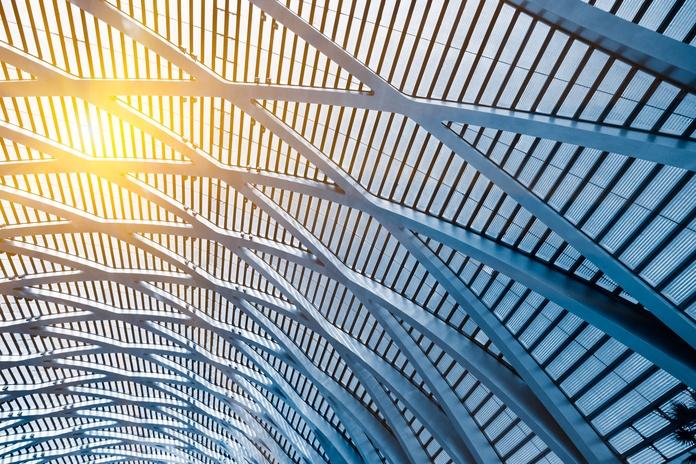 Refuerzos estructurales: Servicios de Sacovex