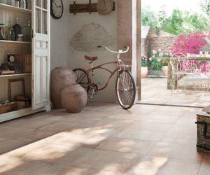 Azulejos y pavimentos en Talavera de la Reina: Pavimentos Talabira
