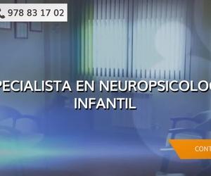 Galería de Psicólogos en Alcañiz | Psicóloga Rosana Santolaria