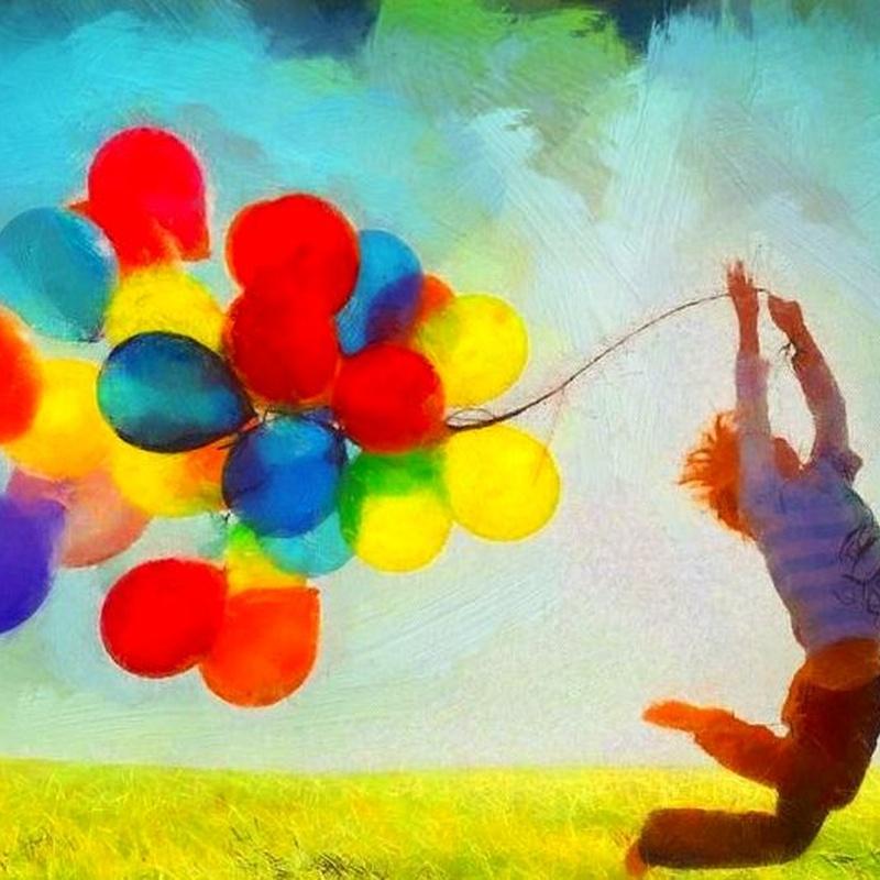 Psiquiatría infanto juvenil y de adultos