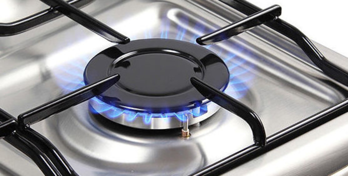 Gas natural y butano: Trabajos de Climaconfort Mopal