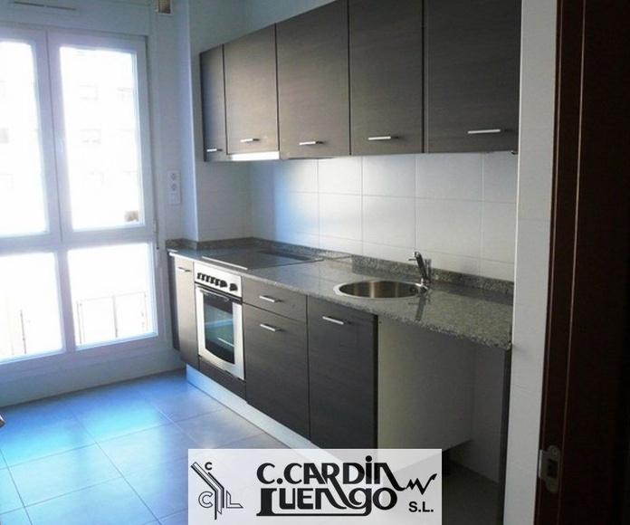 vivienda-Alisos-gijon-Asturias