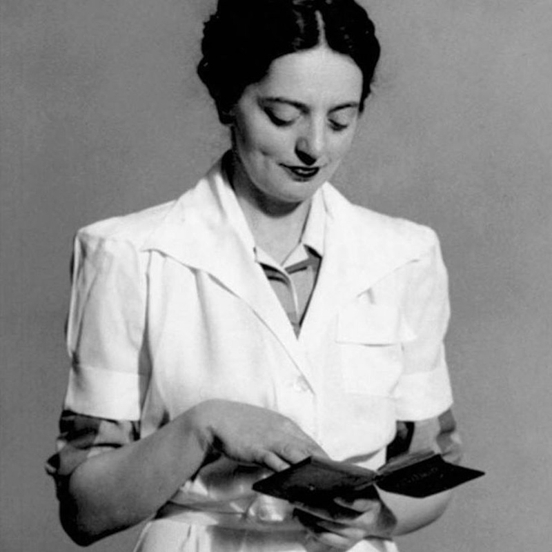 Ella Baché: Tratamientos y Productos  de Gabriella Álvarez. Estética Avanzada