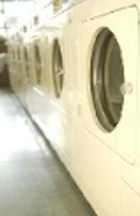 Lavanderías industriales en Guadalajara con precios competitivos